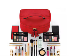 ELIZABETH ARDEN DAY TO DATE MAKEUP GIFT SET NEW