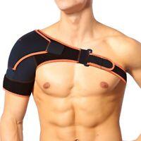 Soutien de l'épaule Attelle Strap Dislocation articulaire Blessure Arthrite