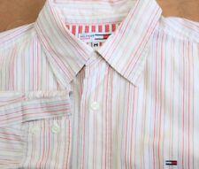 70d40ad82f0 Camisas y polos de hombre de manga larga Tommy Hilfiger
