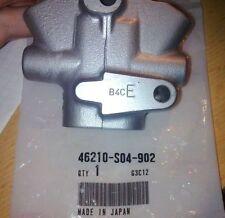 JDM OEM Honda Brake Portioning Valve 40/40 46210-S04-902 Civic 1996-2000 JAPAN