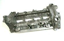Mercedes Abdeckung Zylinderkopfhaube W169 A-KL W245 B-KL A6400160405 CDI