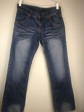 True Religion Jeans-men's Size 32