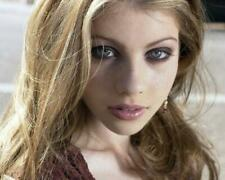 Michelle Trachtenberg 8x10 Picture Simply Stunning Photo Gorgeous Celebrity #31