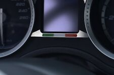 PLATTE ALFA ALFA ROMEO 159 BRERA SPIDER JTD JTDM TBI Q4 4X4 JTS TI V6 TURBO JTS