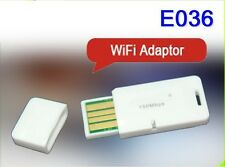 ES036 Wireless Mini WiFi Internet USB Adapter Dongle modem module