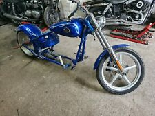 Harley-Davidson (GENUINE BUYERS ONLY)