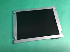 Kyocera 351750AO TFT Industrial 6.5 Inch LCD Screen Display