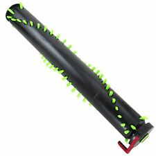 Bissell Air Ram Brush Roll 1610328 - Brand New -