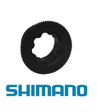 Shimano HollowTech II Crank Arm Fixing Bolt, XT, Zee, SLX, LX, Deore