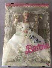 BARBIE 1991  DREAM BRIDE MADE IN CHINA NRFB