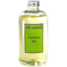 Christmas Tree Reed Diffuser Refill Oil, 8 oz