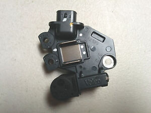 NEW VALEO OEM REGULATOR 2650441, 2650557, 2650561, 82-96N