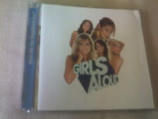 GIRLS ALOUD - WHAT WILL THE NEIGHBOURS DAY? - 2004 CD ALBUM