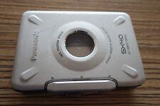 1 x  Panasonic SX40  MC Cassette Stereo.Kassette Player >  defekte (20) rares