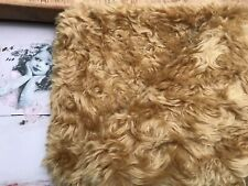 100 x 59 cm Beautiful Schulte Mohair About 28 mm Pile