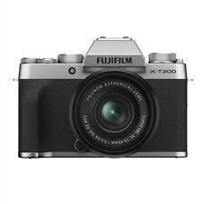 2PCS Zapata Cubierta Para Fujifilm X-T30 X-T20 X-T3 X-T2 X-H1 X-PRO3 X-T100 X-T200
