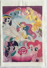 My Little Pony Birthday Party Bags Party Favors Goodie Gift Candy Loot Bags 25