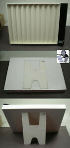 Montblanc Meisterstück family pen Tray only shop equipment rare  #