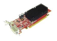 Sff Dual Dell kt154 / 0kt154 ati-102-a924 (B) Radeon X1300 Pro 256mb Pcie Salida De Tv