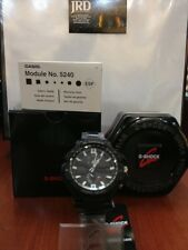Casio G-Shock GWA1000D-1A LIMITED EDITION AND PREMIUM ACCOUNT HOLDER