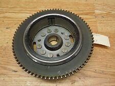 SEA DOO SPORTSTER CHALLENGER 1800 OEM Flywheel Magneto #112B318J