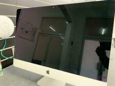 Apple iMac MD095X/A 27inch Intel Core i5 2.9GHz 1TB HDD 8 GB RAM All-In-One Desk