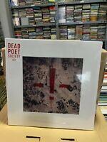 Dead Poet LP Society Versiegelt 2021