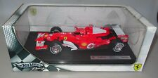 1:18 Hot Wheels J2980 Formel 1 Ferrari 248 F1 M.Schumacher Neuw. in OVP