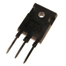 IRFP4368 International Rectifier MOSFET Transistor 75V 195A 520W 0,00185R 854107