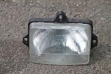 DUCATI 750SS 750 SS 900 HEADLAMP / FRONT LIGHT LAMP UNIT