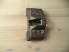 RDKS Reifendruckkontrollsystem Sensor Mercedes A0008223306 Beru 1120121 D2021