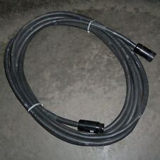 ATLAS COPCO PowerMACS CONTROL CABLE 4231 5062 10