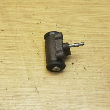 BMW E30 [82-94] Rear Wheel Brake Cylinder