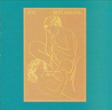 Xtc : Skylarking CD