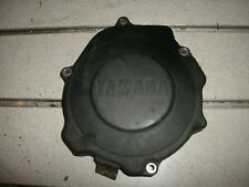 Yanaha YFM,YFM350,Moto4,engine cover,clutch cover,protector