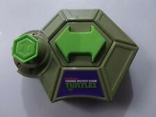 Teenage Mutant Ninja Turtles Shellraiser Replacement TMNT RC Remote Control 2013