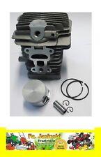 Zylinder und Kolben passend für Stihl MS211  MS 181 / 40 mm