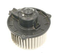 2002-2006 Toyota Camry ACV/MCV36 Air Fan Blower Motor OEM Genuine Parts