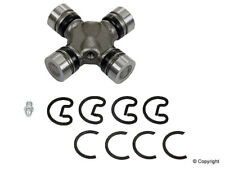 GMB 2101203 Universal Joint