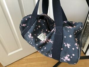jack wills gym bag In Perfect Condition