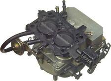 Carburetor-2BBL Autoline C7108