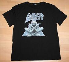 Slayer , Demon Shirt, 2017, H&M