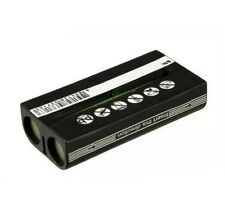 Premium Battery for Sony MDR-RF810RK, MDR-RF860RK, MDR-RF970 Quality Cell NEW