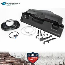 VE Holden Commodore HSV VCM Mafless OTR Cold Air Kit LS2 L76 L98 LS3 V8 11-13