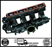 Intake Manifold FOR Audi A3 TT, Skoda Octavia Superb, Seat Altea Leon, VW Golf