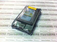 HP 293556-B22 293556-B21 300590-002 344971-001 404740-001 146GB 10K RPM FC HDD