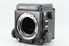 Mamiya RZ67 Professional Medium Format Camera Body Only