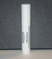DARPHIN Predermine Firming Wrinkle Repair Serum * Travel Size .07oz Authentic