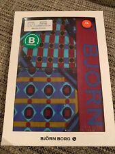 Bjorn Borg Archive Collection Boxer shorts, XL