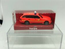 Herpa 1:87 MB C 200 T Fw